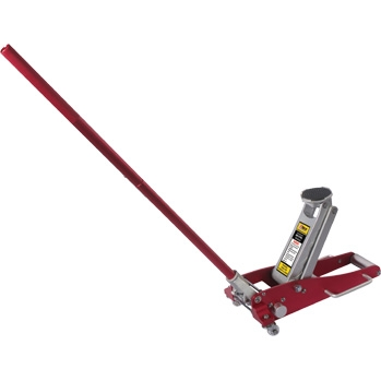 Ranger 1 5 Ton Racing Jack Model Rfj 3000al
