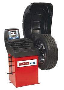 Coats 1175 Wheel Balancer